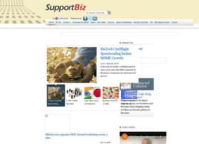 supportbiz.com