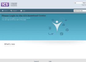 supportcenter.ics.com