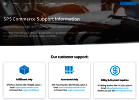 supportcenter.spscommerce.com