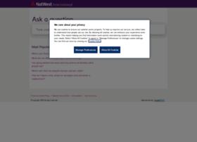 supportcentre.natwestinternational.com