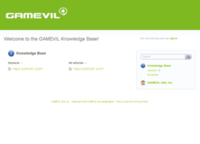 supportgeneral.gamevilusa.com