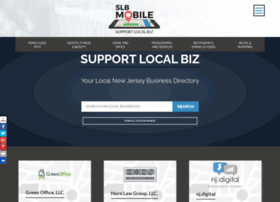supportlocalbiz.us