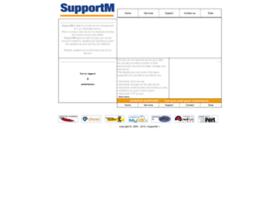 supportm.com