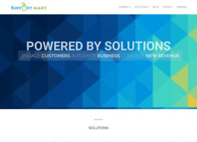 supportmart.com