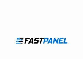 supportmart.net