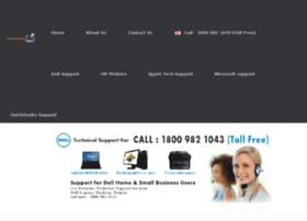 supportmartdell.com
