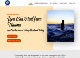 supportmatters.com.au