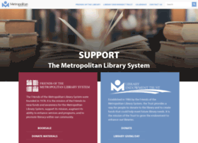 supportmls.org
