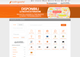 supportoclienti.hostingperte.it