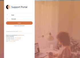 supportportal.1e.com