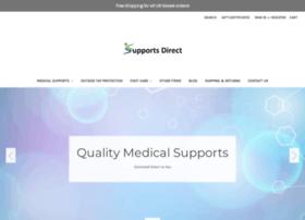 supportsdirect.com