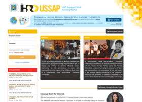 supportstaff.ust.edu.ph