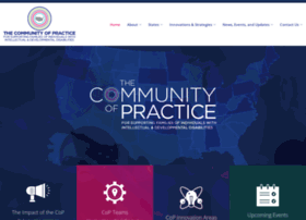supportstofamilies.org