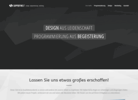 supportwelt.de