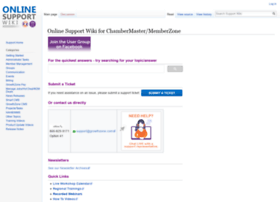 supportwiki.micronetonline.com