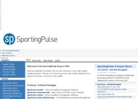 supportwiki.sportingpulse.com