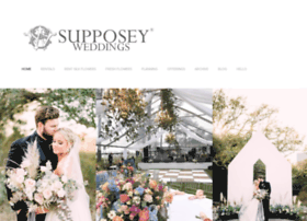 supposey.co