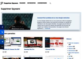 supprimer-spyware.com