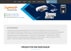 supracil.com.br