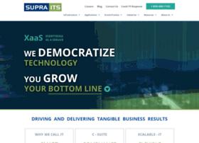 supraits.com