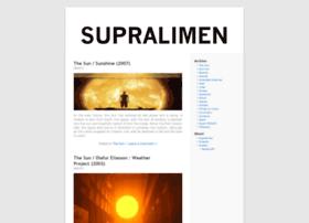 supralimen.wordpress.com