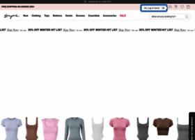 supre.com.au