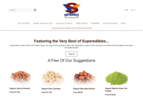 supredibles.com