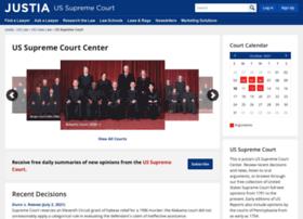 supreme.justia.com