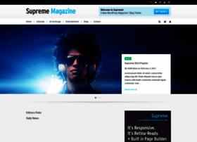 supreme.swiftideas.net