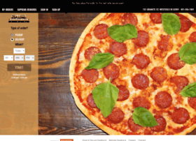 supremepizza-westerly.foodtecsolutions.com