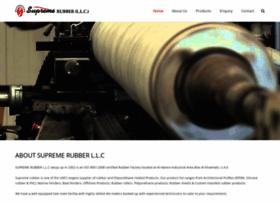 supremerubberuae.com