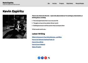 supremestrategies.com