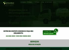 supremoservicos.com.br
