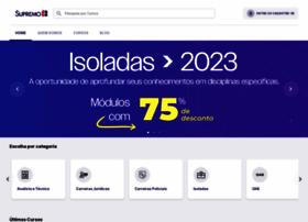 supremotv.com.br