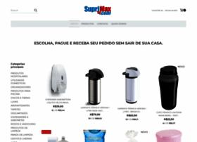 suprimax.com