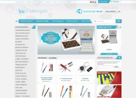 supromosyon.com