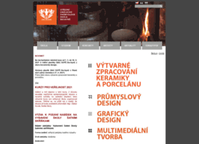 supsbechyne.cz