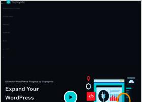 supsystic.com