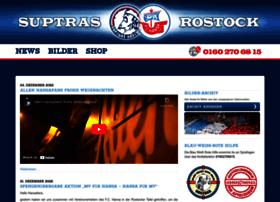 suptras-rostock.de