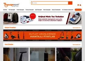 supurgesepeti.com