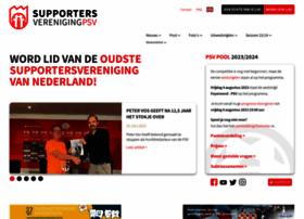 supver-psv.nl