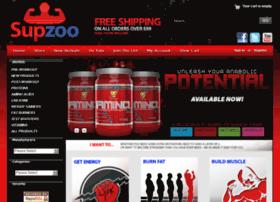 supzoo.com