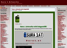 sura1.wordpress.com