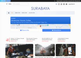 surabaya.bisnis.com