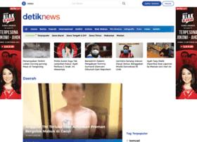 surabaya.detik.com