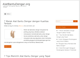 surabaya.indonetwork.net