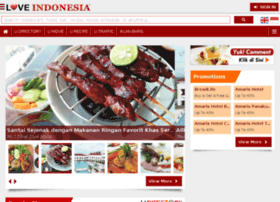 surabaya.loveindonesia.com