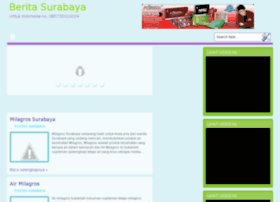 surabayaberita.blogspot.com