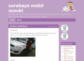 surabayamobilsuzuki.wordpress.com