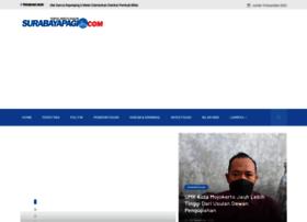 surabayapagi.com